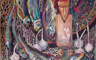 ПРОФЕСИОНАЛЫ НА V ФЕСТИВАЛЕ «ОКЕАН ДРУЖБЫ И МЕЧТЫ»