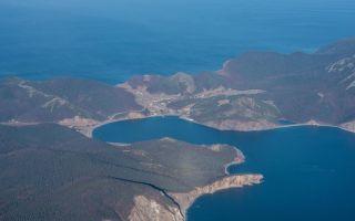 Строительство газохимического парка в Аяно-Майском районе: ПРОТИВ!