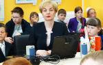 Презентация «Хабаровск»