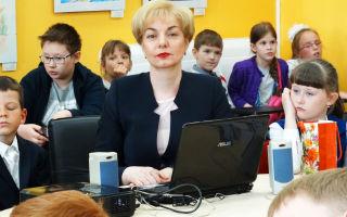 Вступление к Презентации Хабаровск